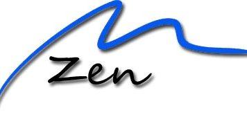 MasterZen